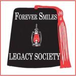 Forever-Smiles-Icon-Final-150x150